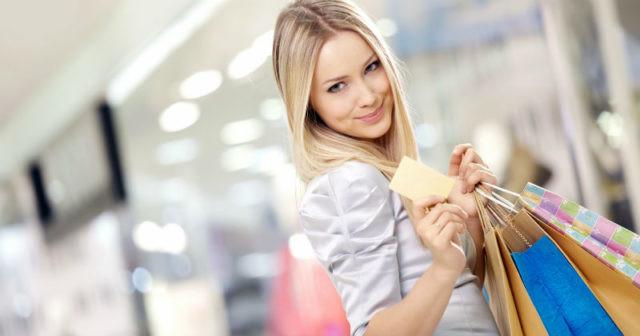 Готовь сани летом: покупки к зиме в период летних распродаж