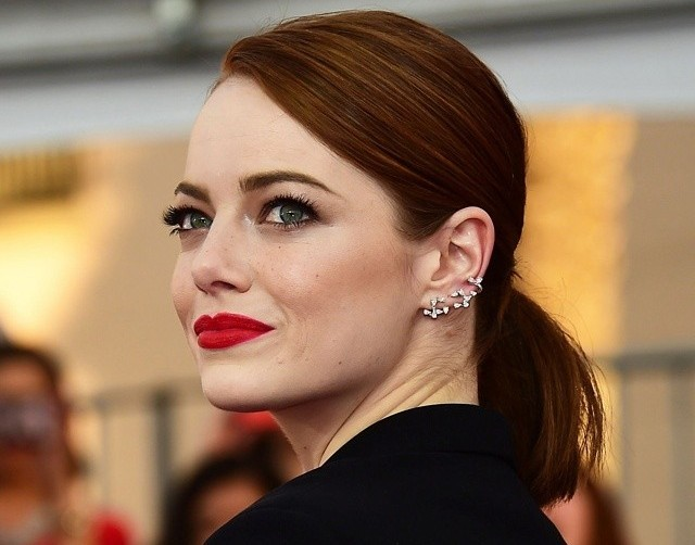 Forbes назвал самую высокооплачиваемую актрису 2017 года