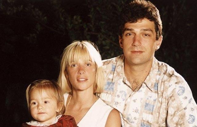 Муж Веры Глаголевой рассказал о причине смерти актрисы