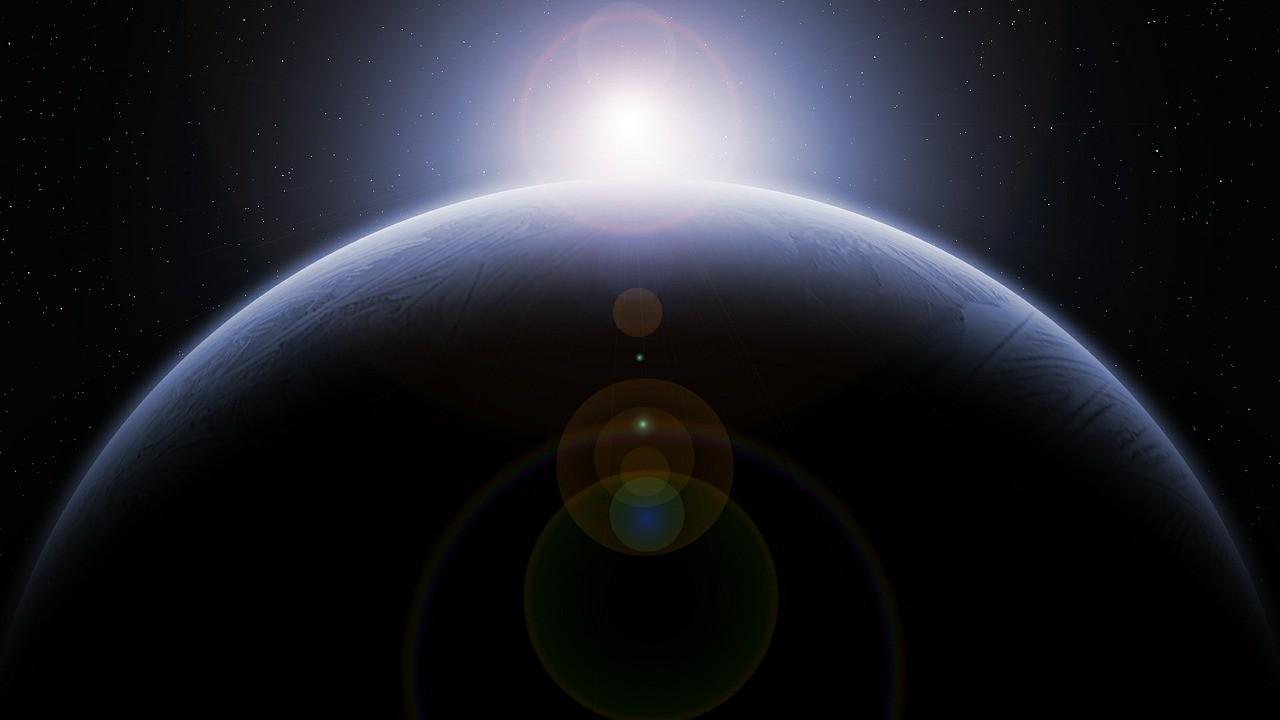 Конец света 19 августа 2017 года: правда или ложь?