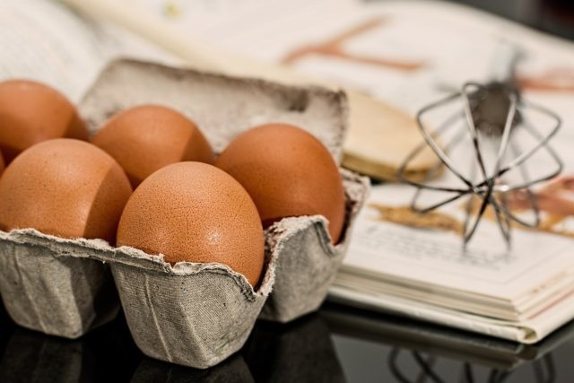 Как правильно варить яйца: практические советы