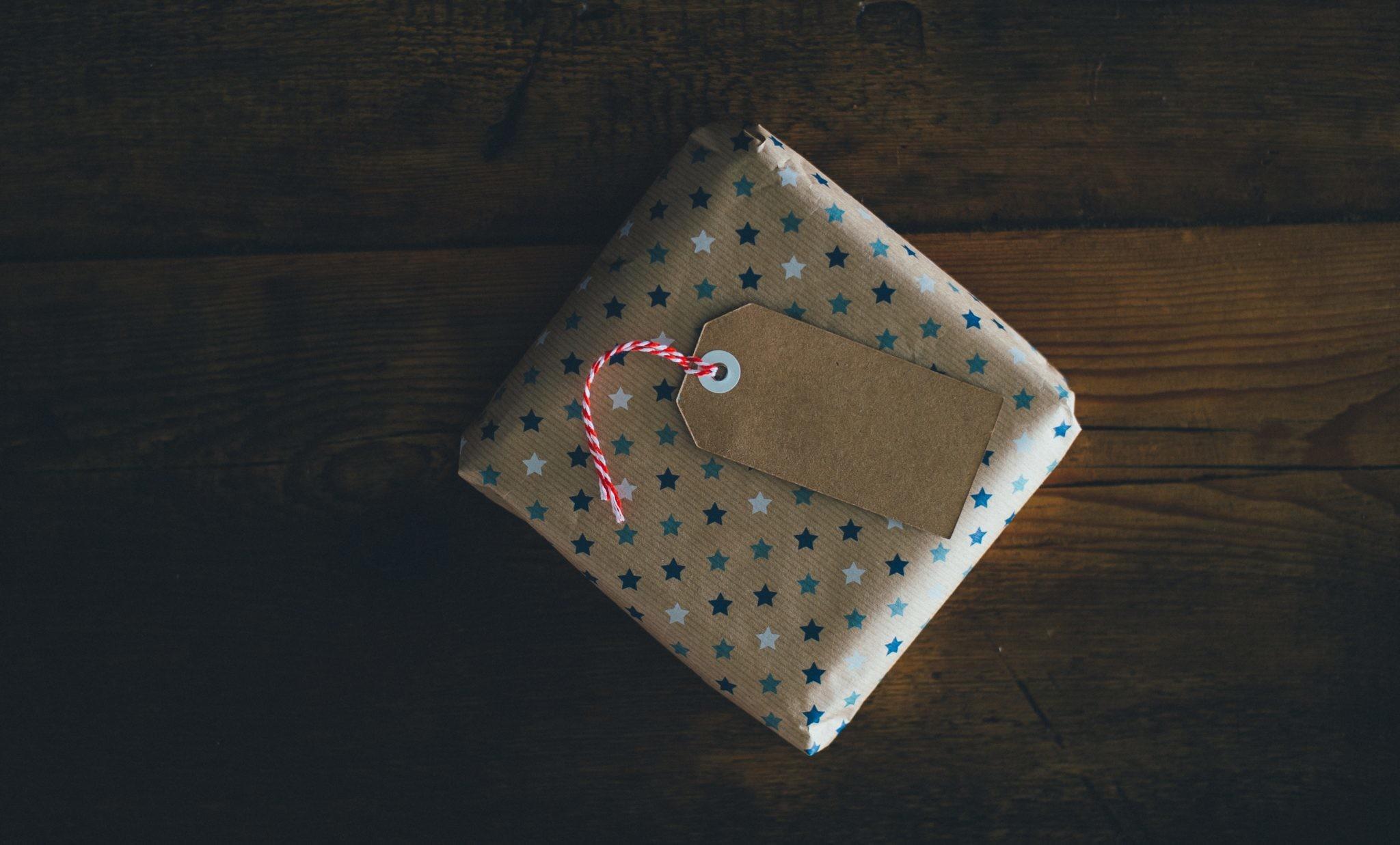 Что подарить Девам в день рождения?