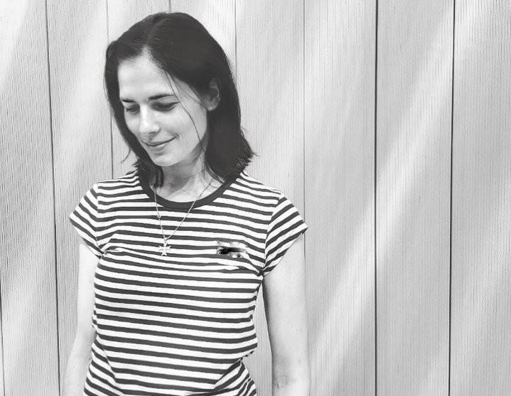 Актриса Юлия Снигирь изменилась до неузнаваемости