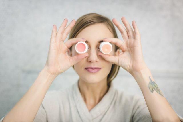 Как заменить инъекции красоты домашним уходом?