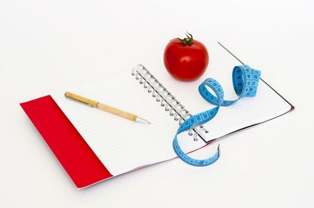 Что делать, если диета больше не работает?