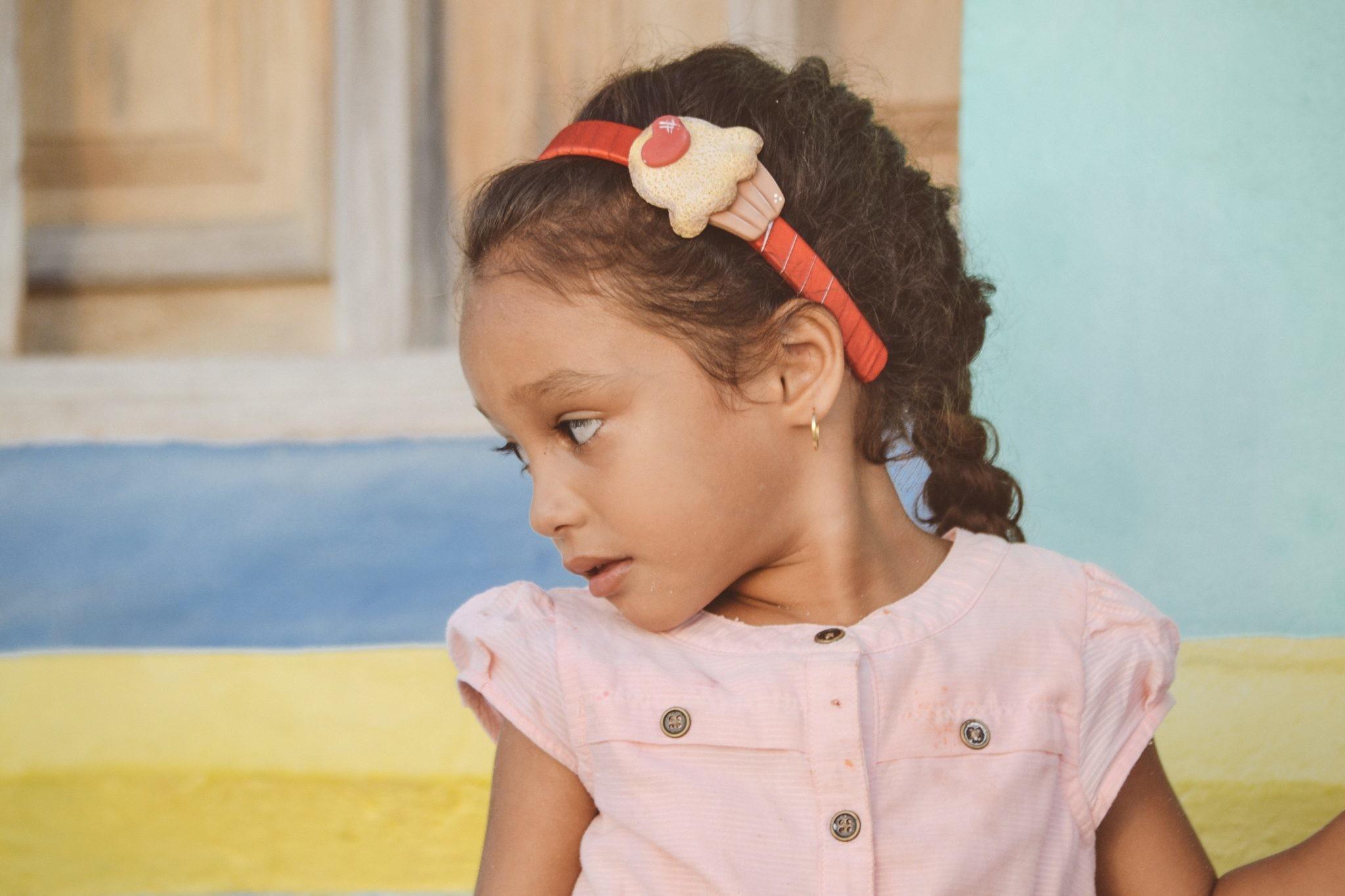 Совет дня: как адаптировать ребенка к детскому саду