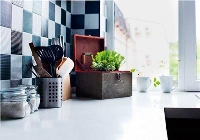Дизайн маленькой кухни: советы по обустройству