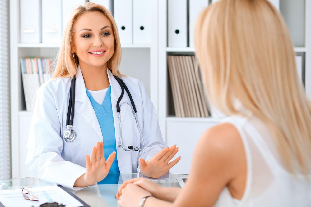 Мнимые болезни, от которых нас любят лечить врачи
