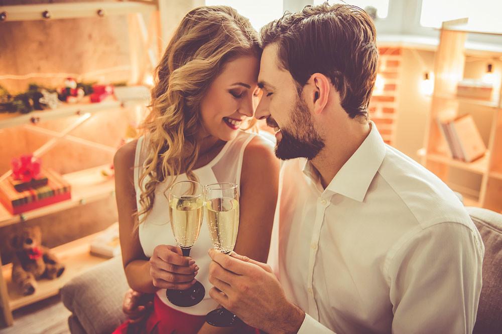 3 непростительные ошибки в выборе наряда на свидание