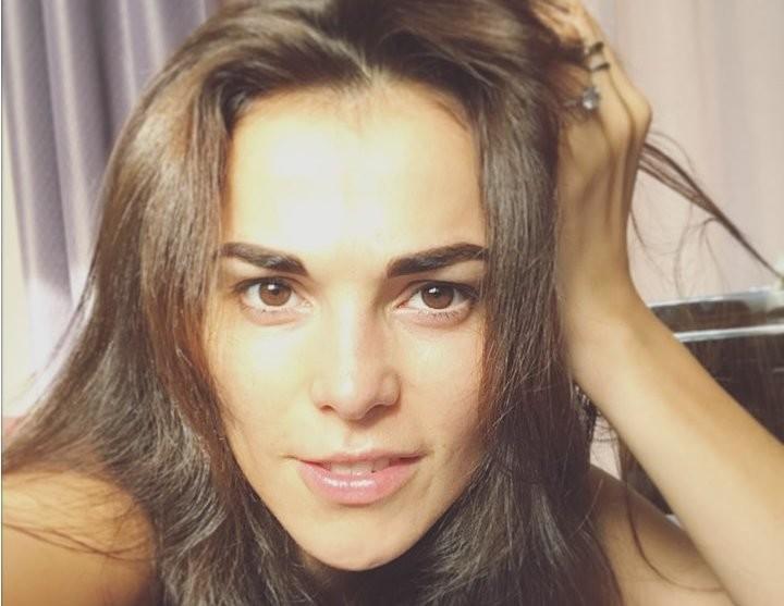 Сати Казанова рассказала о своей болезни