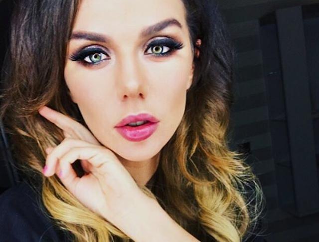 Анна Седокова рассказала о предательстве возлюбленного