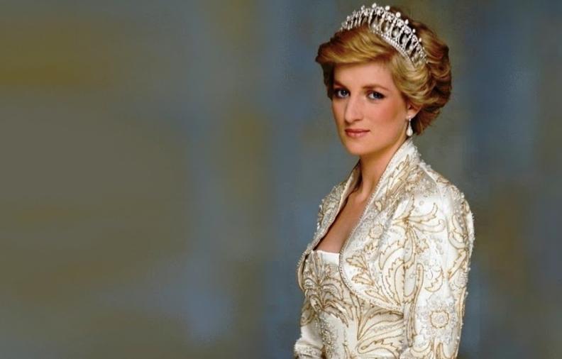 20 лет без королевы сердец: лучшие образы леди Дианы