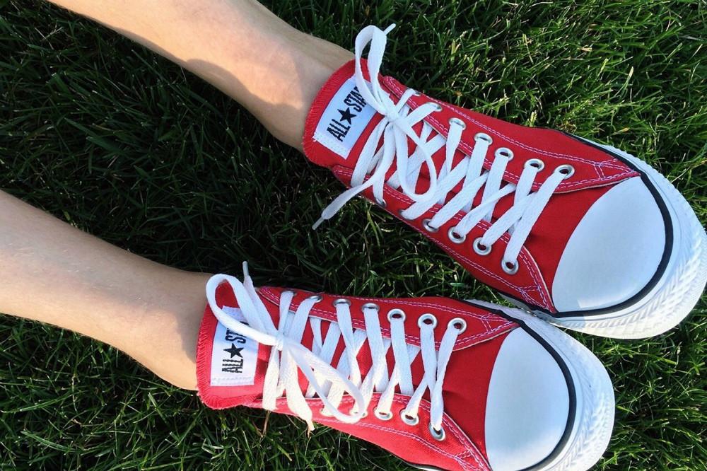 Судороги в ногах по ночам: причины и лечение