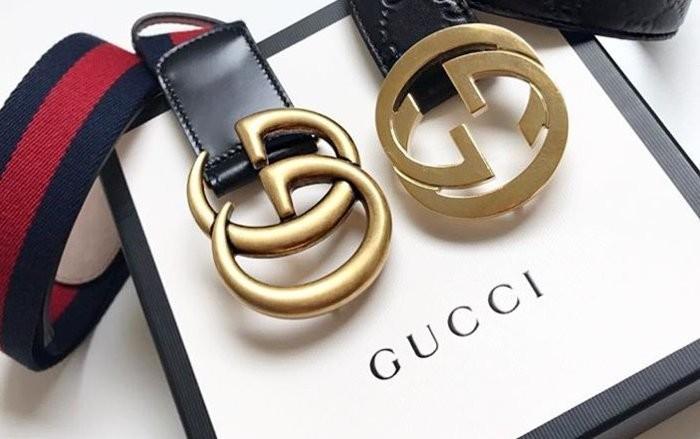 Модные эксперты назвали самый продаваемый в мире бренд