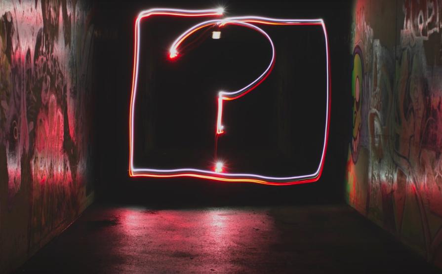 Вопрос дня: как унять икоту?
