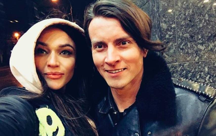 Будет ли счастливым брак Алены Водонаевой и Алексея Косинуса: прогноз таролога