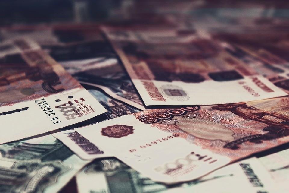 Выгодно ли гасить кредит досрочно?