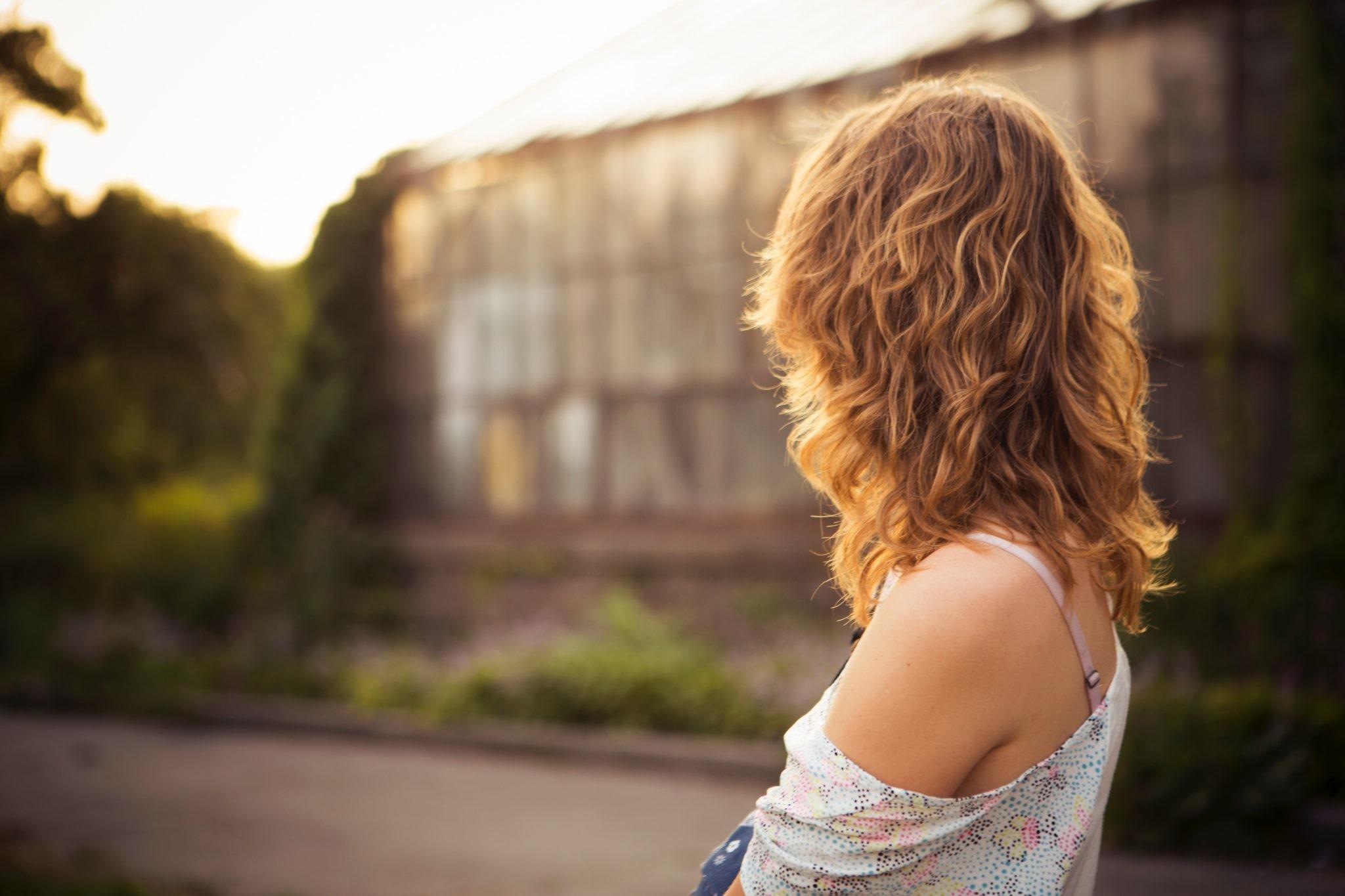 5 признаков заниженной самооценки