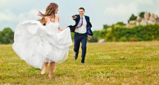Вредные советы: как никогда не выйти замуж