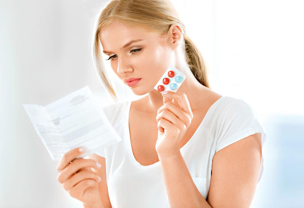 Дешевые аналоги дорогих лекарств: стоит ли экономить на здоровье?