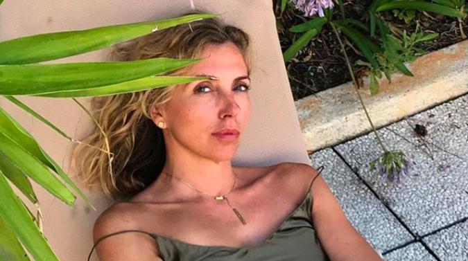 Светлана Бондарчук поразила фанатов вызывающими танцами в купальнике