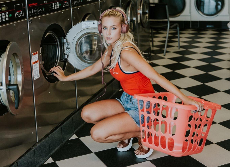 Как сэкономить время и силы на уборке. Хозяйки оценят