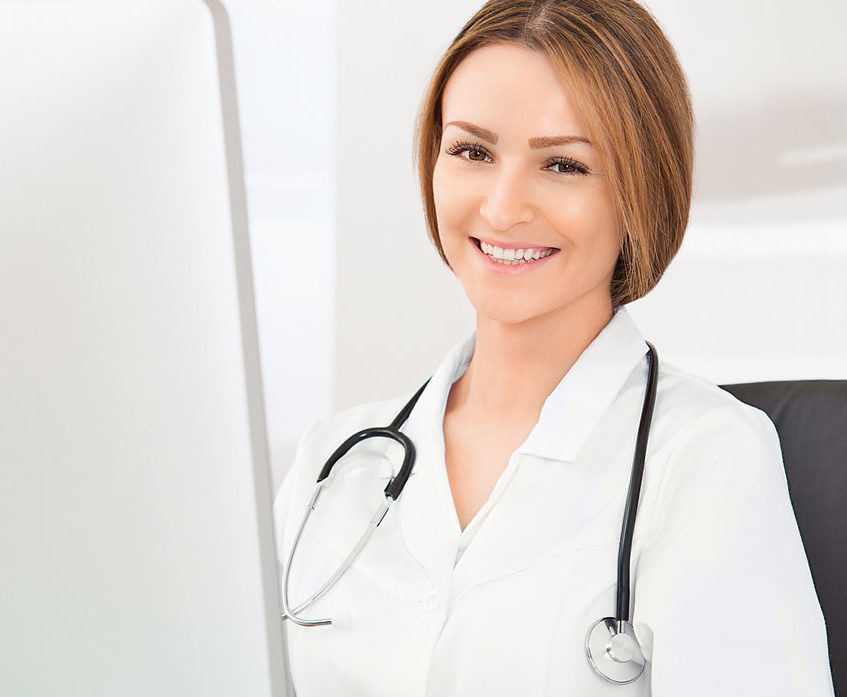 Больничный лист онлайн: как рассчитать сумму выплат?