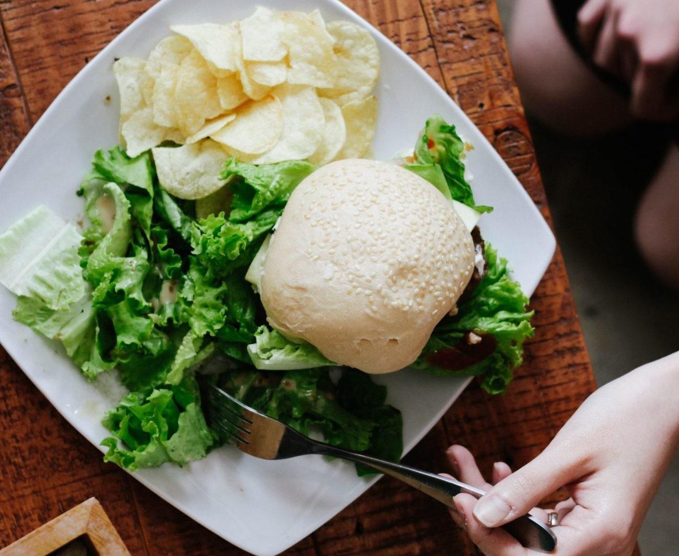 Когда лучше начинать худеть? Советы диетолога