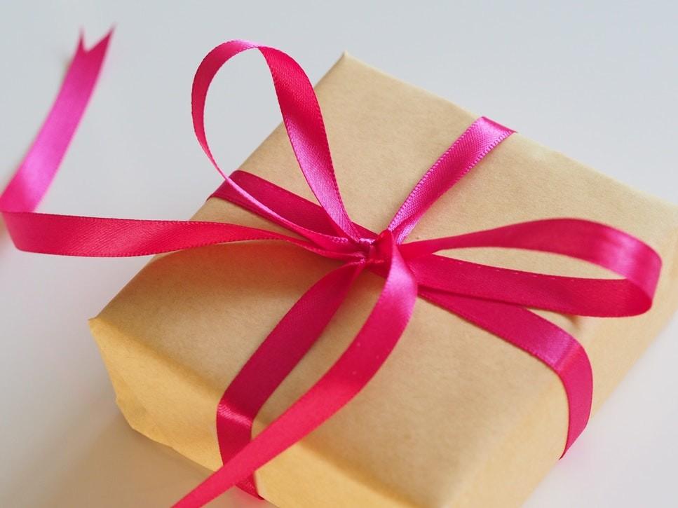 50 подарков от журнала «Лиза». Успей выиграть!