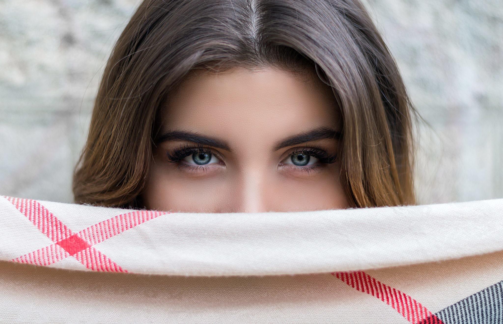 Липосакция лица: избавляемся от второго подбородка
