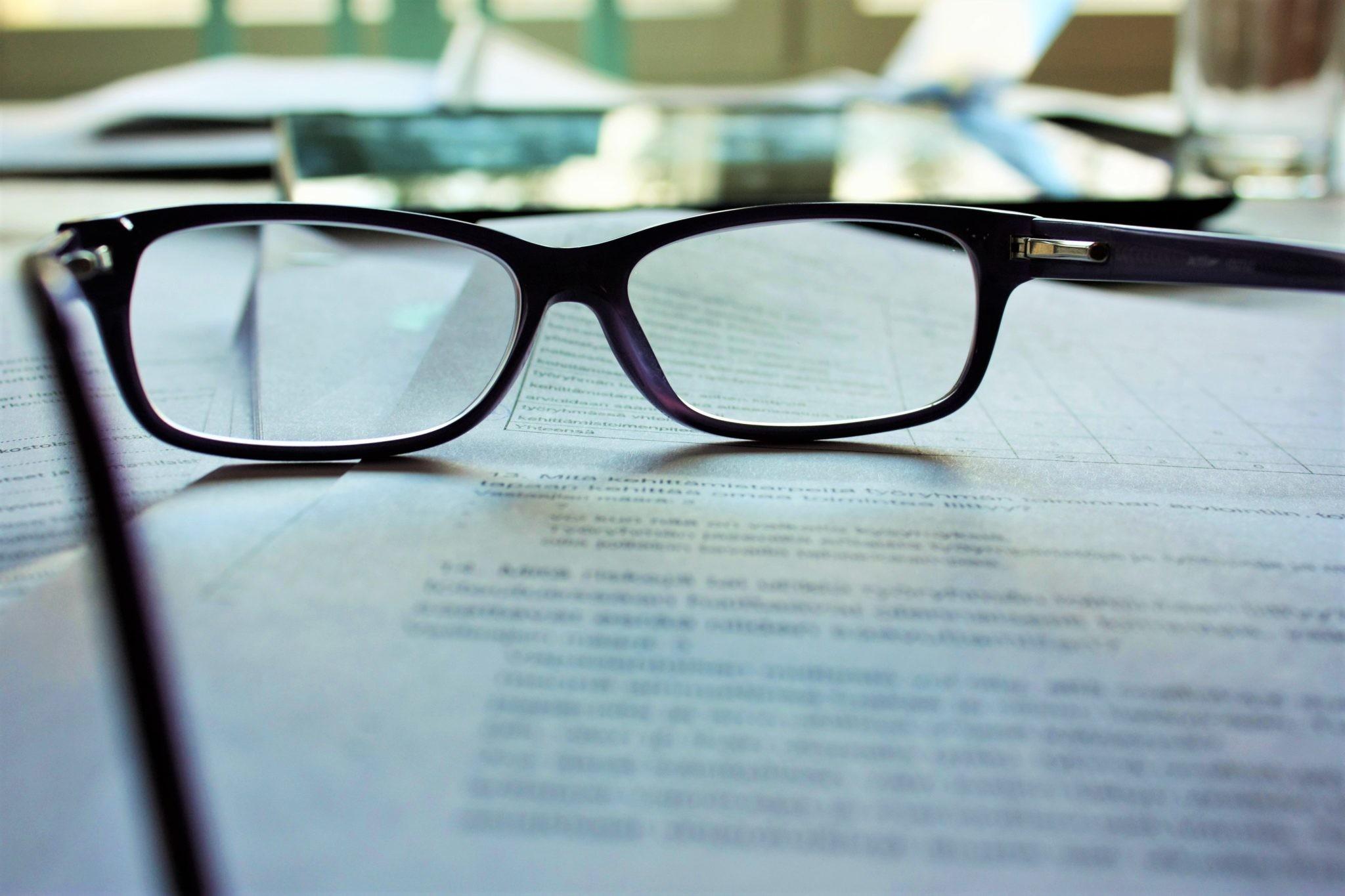 Новые законы в 2018 году: что нужно знать?