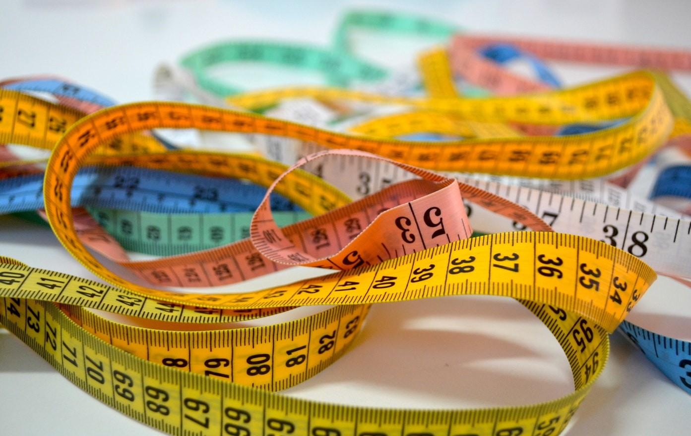 Почему ты не можешь похудеть? 3 реальные причины