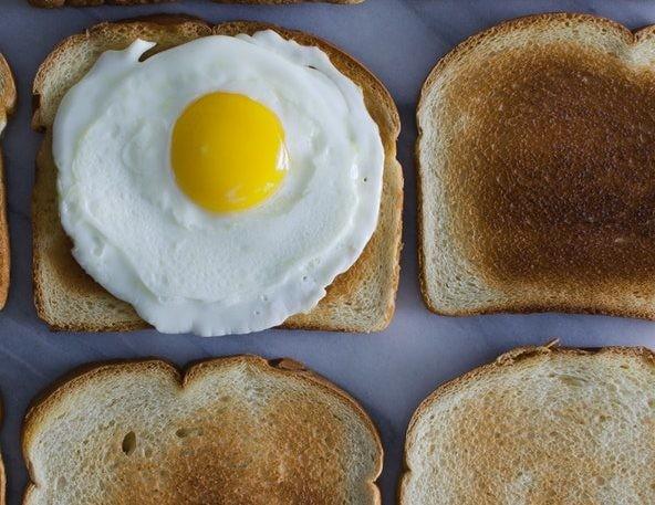 Как правильно худеть на белковой диете? Меню и мнение эксперта