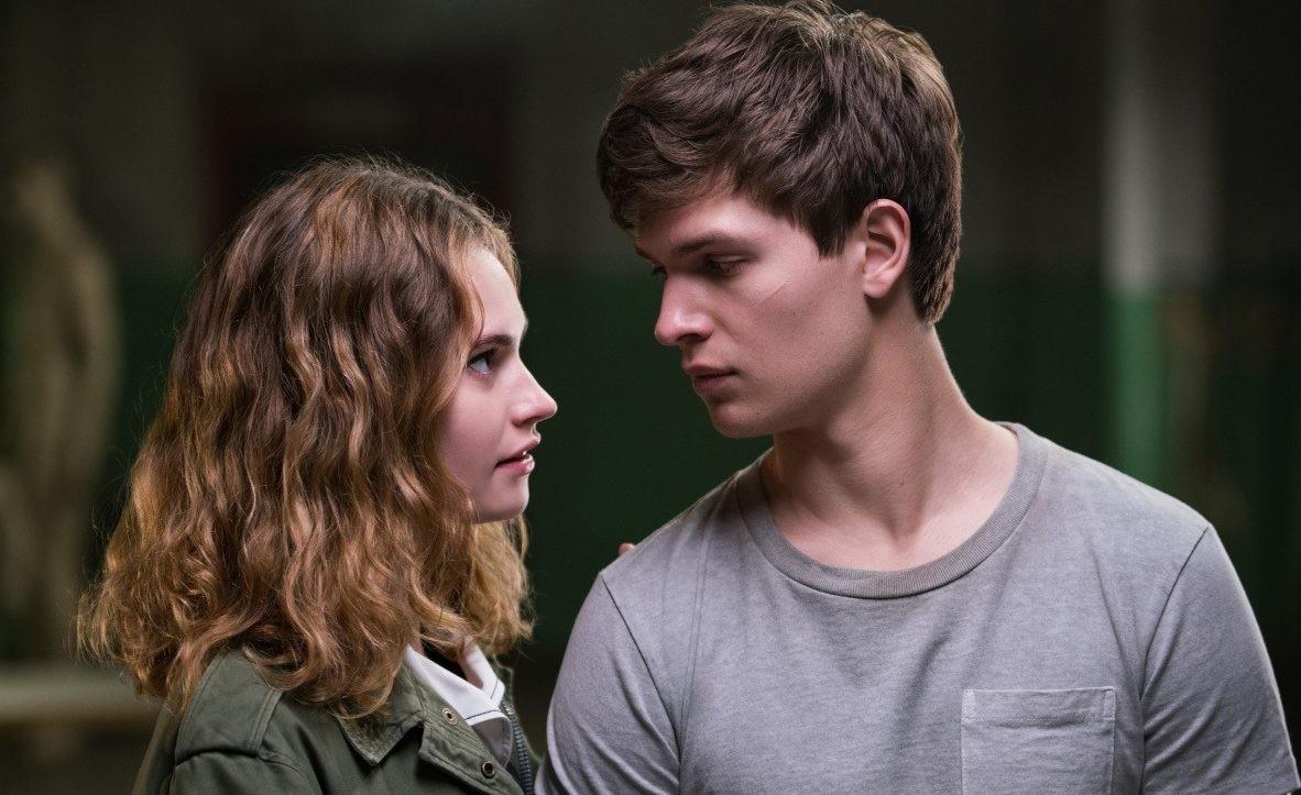 Незадолго до «Оскара»: 8 фильмов, которые стоит увидеть
