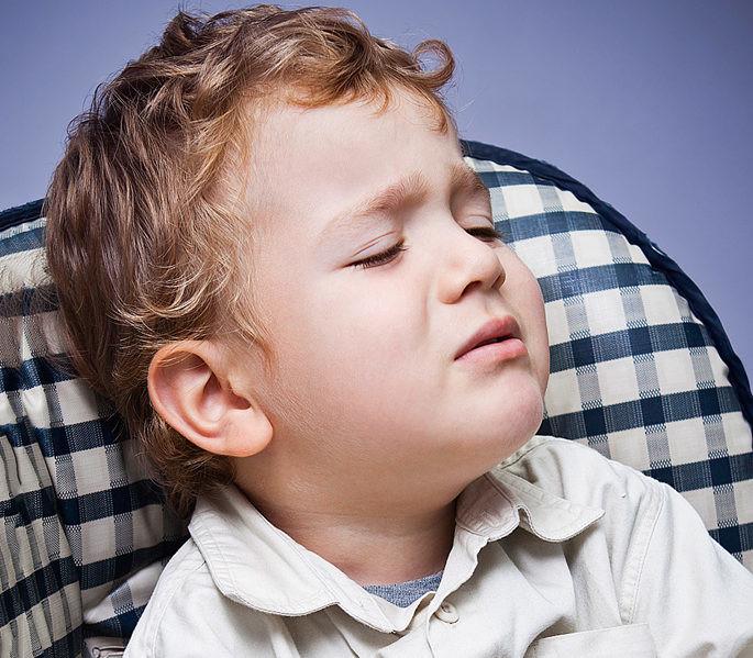 Дисбактериоз: как помочь организму?