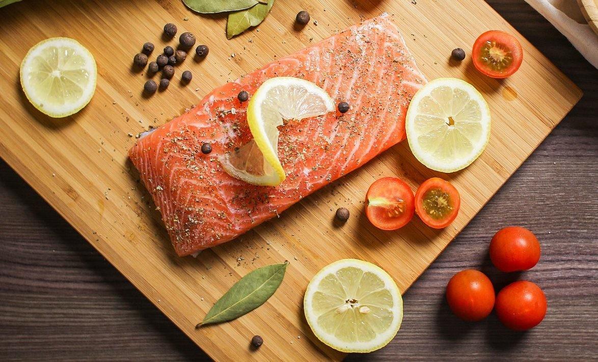 Кетогенная диета: как много есть и худеть?