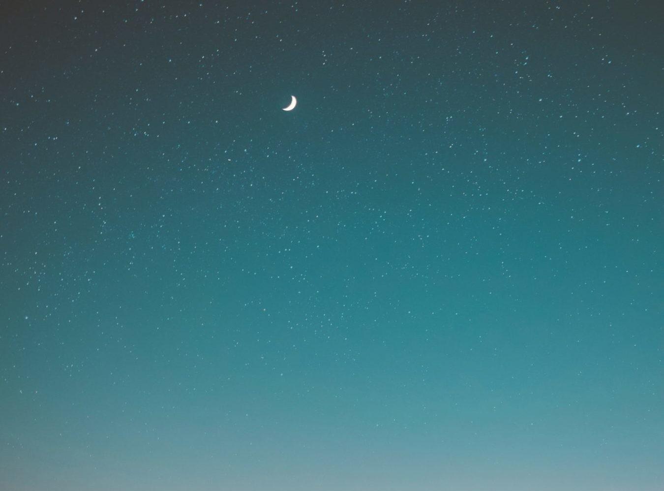 Избавляемся от постоянного стресса. Советы астрологов