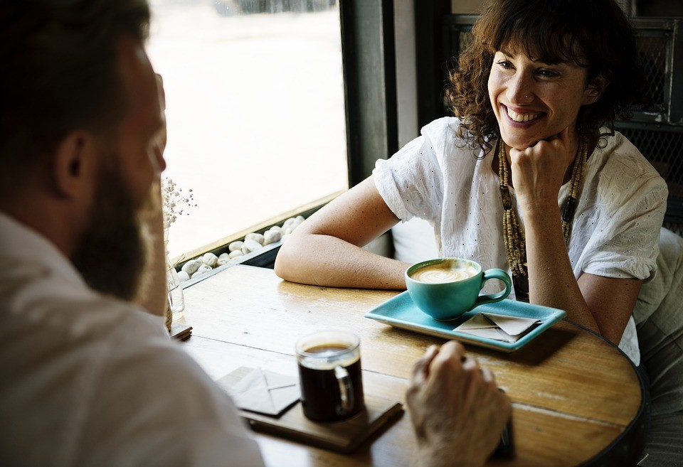 27 правил этикета, которые стыдно не знать