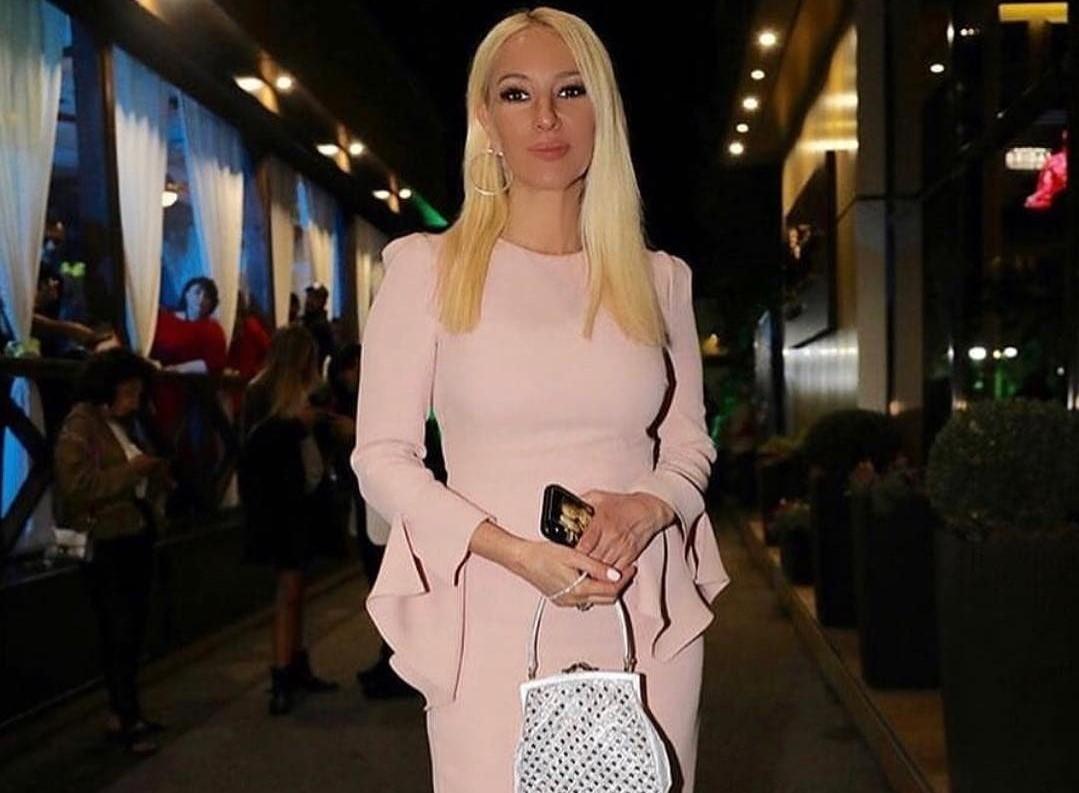 «Вы это серьезно?»: Лера Кудрявцева шокировала поклонников странным пристрастием во время беременности