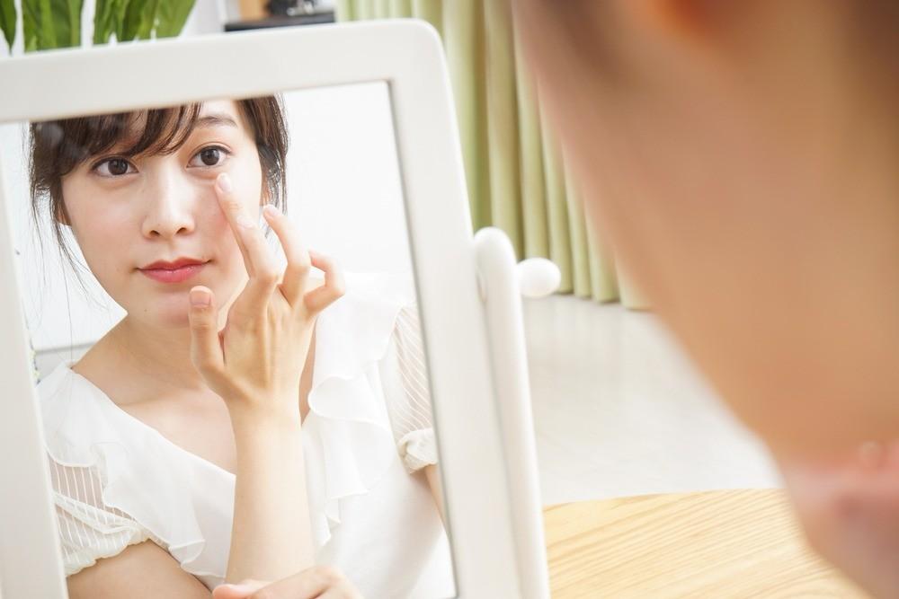 Корейский и салонный уход для лица: какой выбрать для осени?