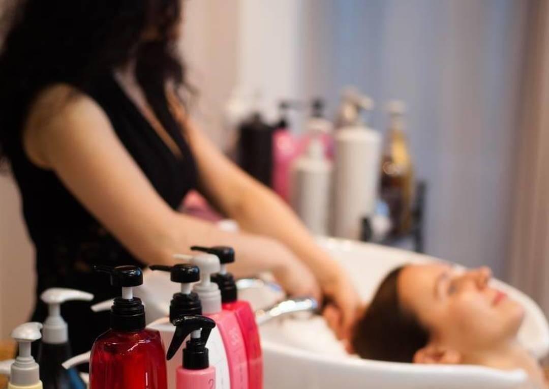 Процедура «Счастье для волос» - что это такое?