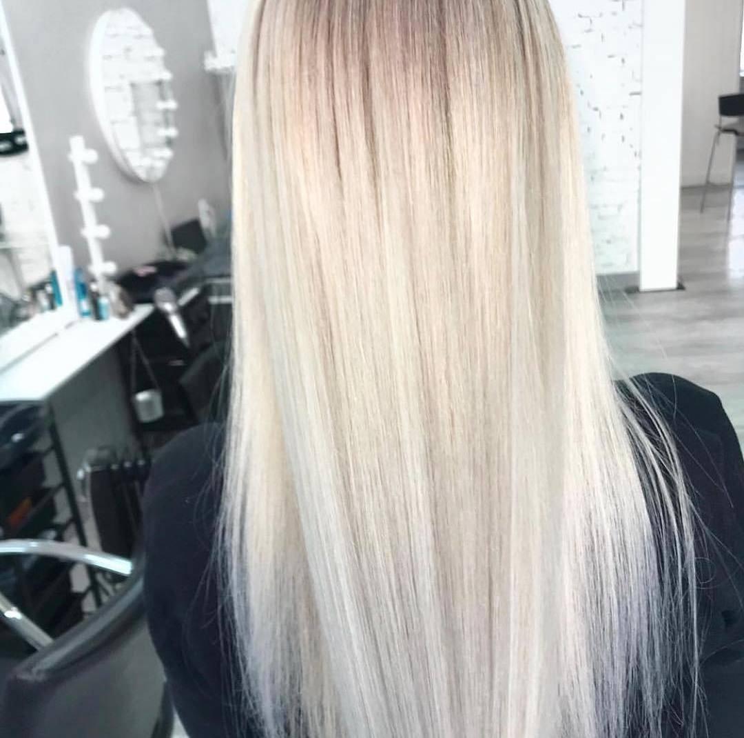 Красота волос — часто вопрос генетики, однако, в борьбе за идеал помогают также домашние и народные средства, витаминные комплексы и, безусловно, салонные процедуры. Сейчас многочисленным...