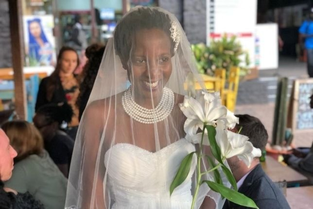 «И это твой жених?»: невеста жестко разыграла родственников, и теперь они с ней не разговаривают