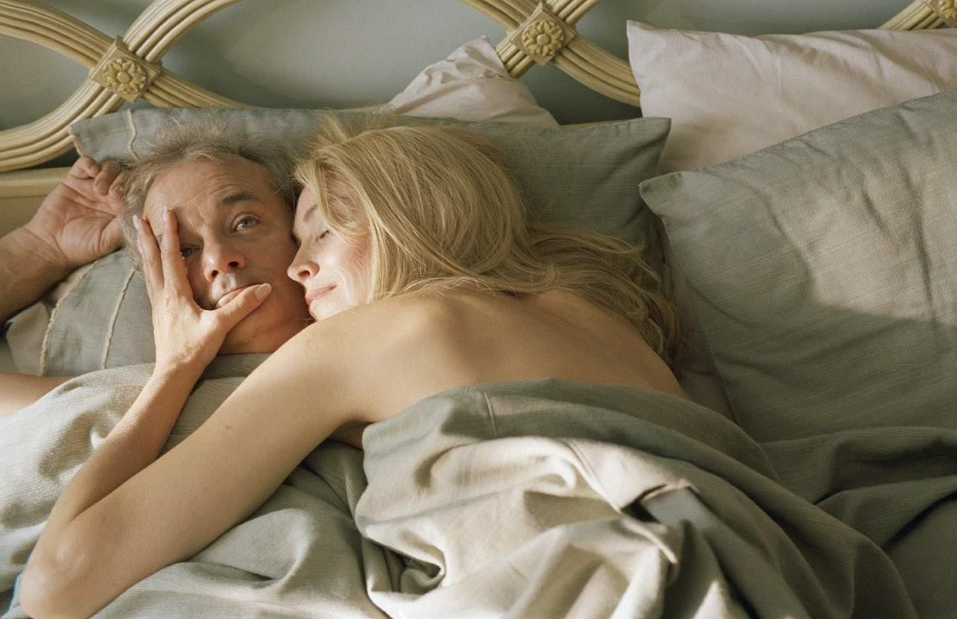 Как правильно любить мужчину: 10 убедительных советов мудрых женщин