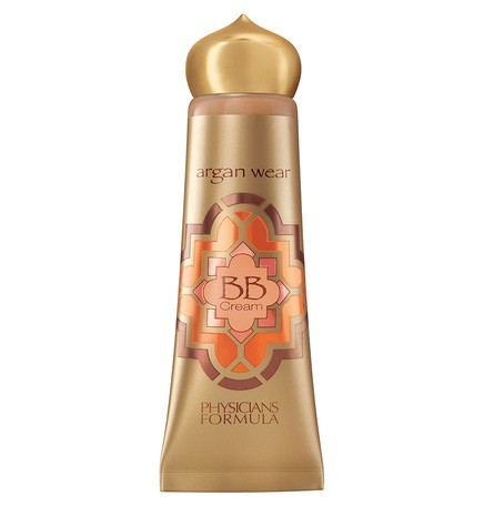 Тон для лица Physicians Formula Argan Wear BB крем Ultra-Nourishing Argan Oil