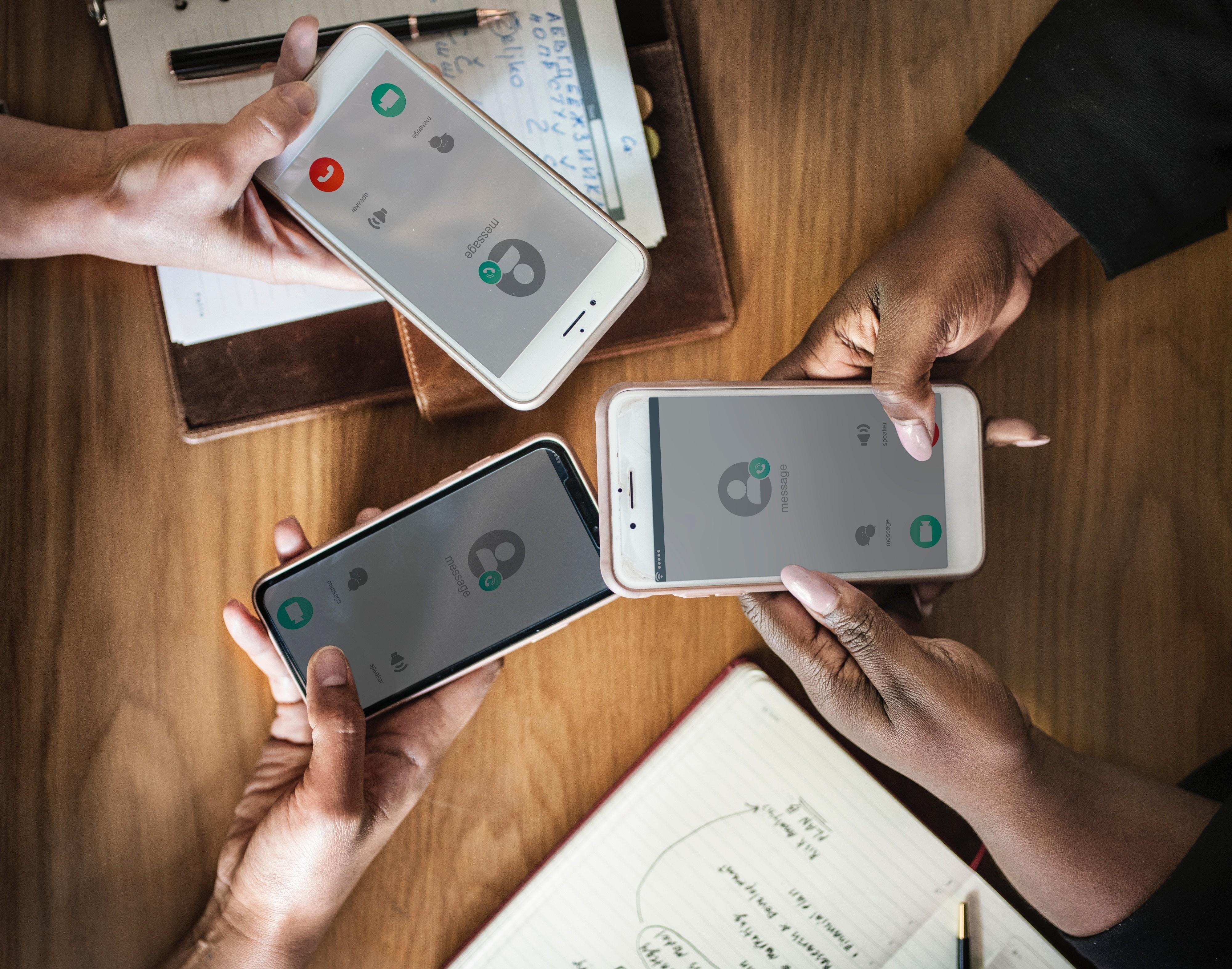 Как выбрать счастливый пин-код для мобильника?
