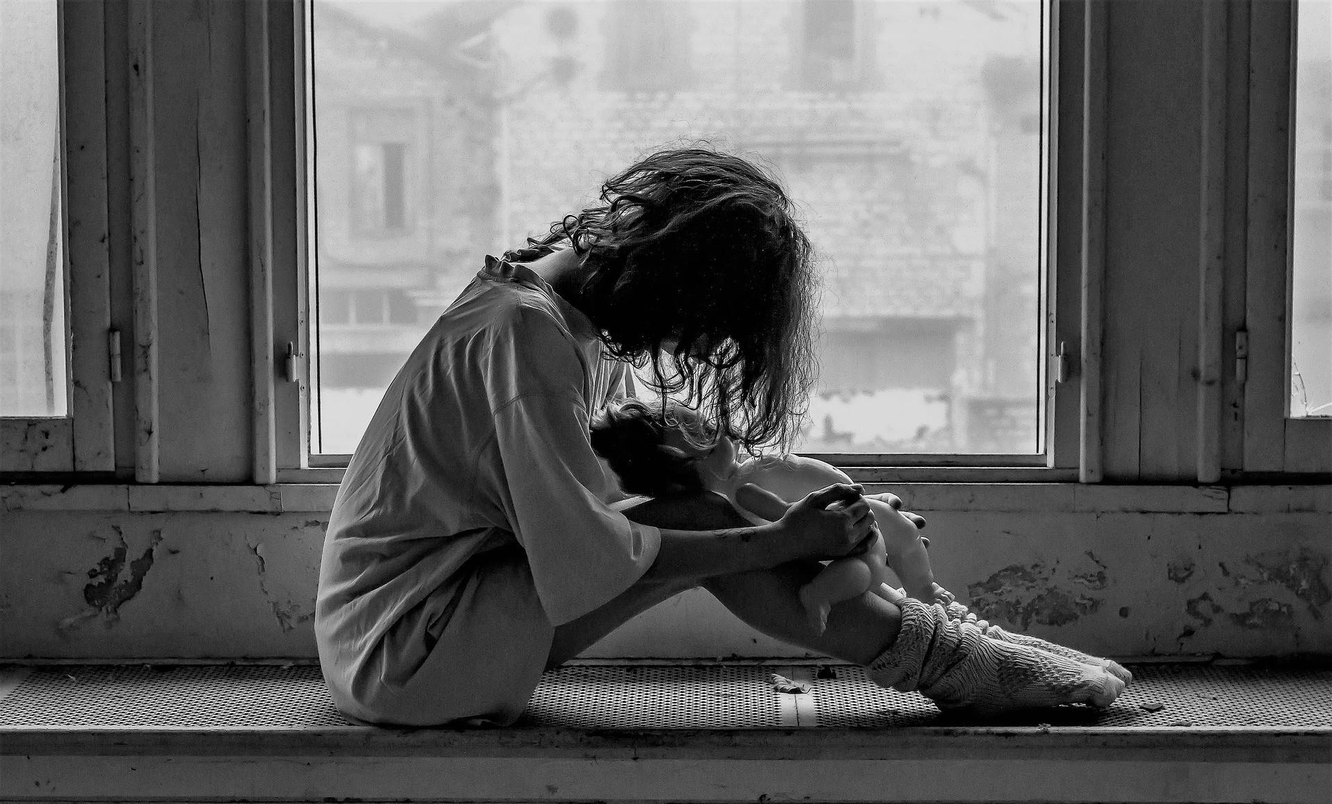 Как перестать бояться одиночества и начать получать от него вдохновение?