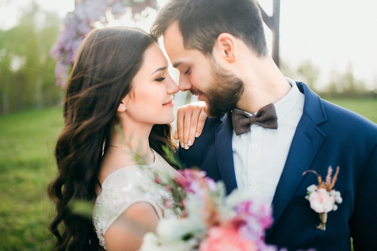 Как вырваться из отношений с женатым мужчиной? 8 советов психолога