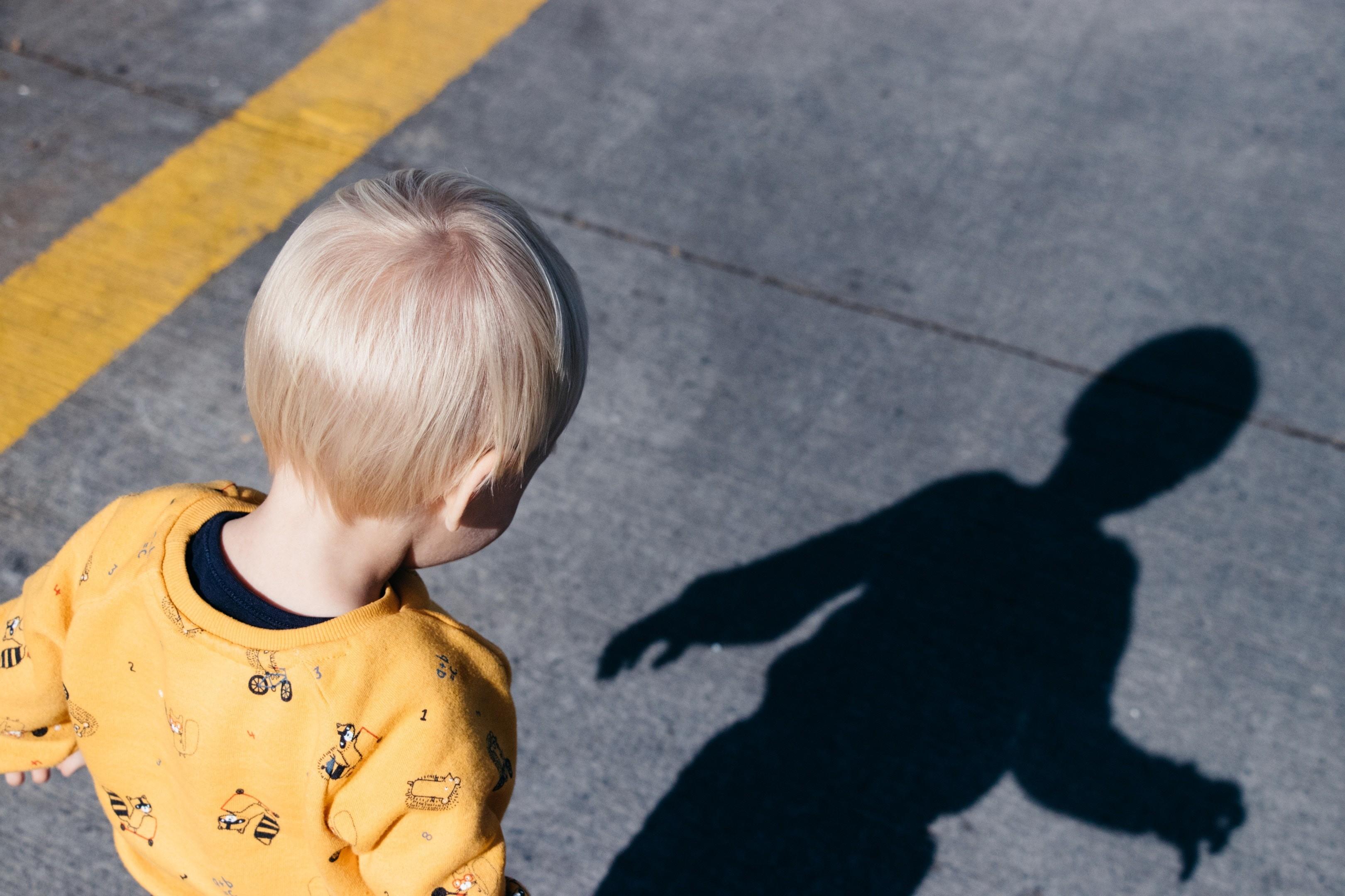 5 верных признаков того, что у вашего ребенка игровая зависимость