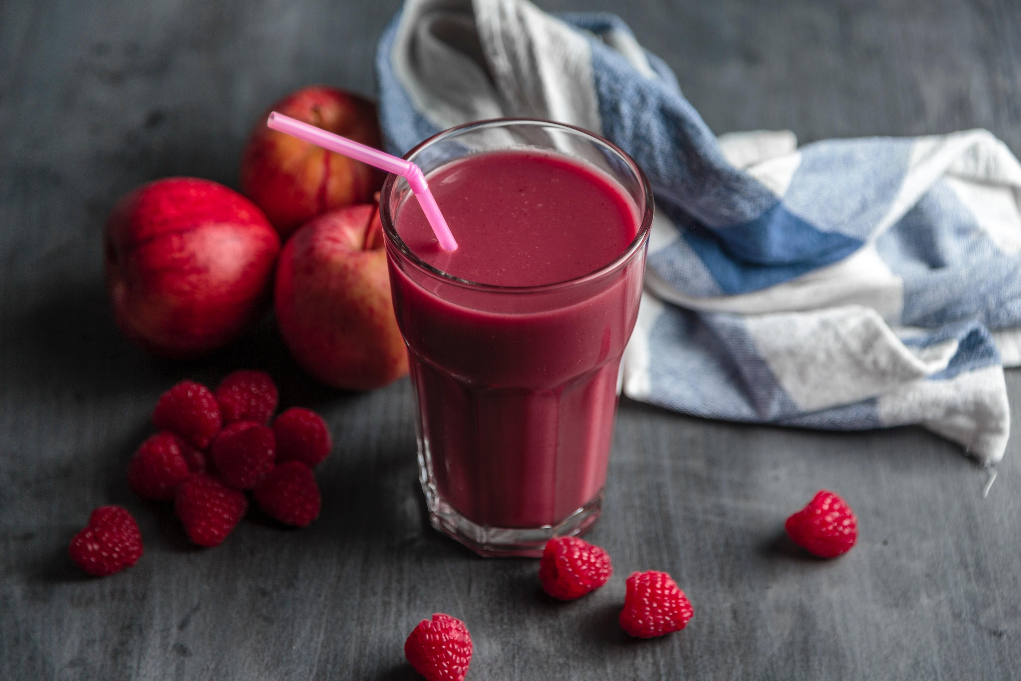 Шок: замороженные овощи полезнее свежих, а фреш вреден для фигуры. 4 заблуждения о правильном питании